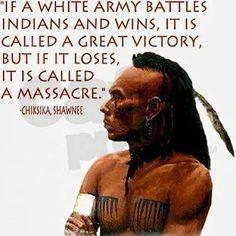 Victory v massacre-Chiksika, Shawnee Nation Native American Prayers, Native American Spirituality, Native American Wisdom, Native American History, American Indians, American Symbols, Native American Genocide, American Indian Quotes, American Women