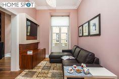T3 mobilado e equipado na Rua da Madalena - Home Spot Gallery Wall, Home Decor, Floors, Decoration Home, Room Decor, Interior Decorating