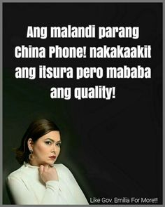 Patama Quotes, Tagalog Quotes, Qoutes, Funny Quotes, Funny Memes, Hugot Lines Tagalog Funny, Filipino Memes, Savage Quotes, Bitterness