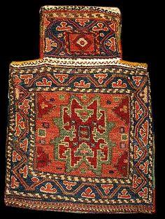 Galerie KELIM ·Schätze aus dem Kaukasus-09-2010