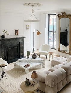for living room room interior design room furniture living room ideas apartment living room decor room theaters living room set living room set Room Interior Design, Living Room Interior, Home Living Room, Apartment Living, Living Room Designs, Living Room Decor, Living Pequeños, Barn Living, Small Living