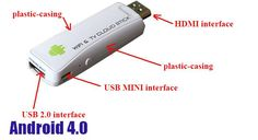 A stick can connect TV with HDMI ,making TV into smart TV,Android system skype ID:andy-cftrade Google Tv, Smart Tv, Connection, Android, Usb, Electronics, How To Make, Consumer Electronics
