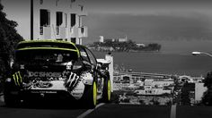 """Search Results for """"hd ken block wallpaper"""" – Adorable Wallpapers Top Hd Wallpapers, Full Hd Wallpaper, Computer Wallpaper, Cool Car Backgrounds, Desktop Backgrounds, Ken Block, Hd Desktop, Courses, Motocross"""