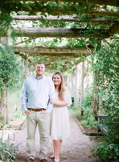 best=ENGAGEMENT Tennessee Secret Garden Engagement Session , Shop Sparkly Prom dresses and sequin formal dresses at Simply Dresses. Engagement Photo Poses, Fall Engagement, Engagement Pictures, Wedding Couple Photos, Wedding Poses, Engament Photos, Couple Photoshoot Poses, Couple Posing, Dream Wedding