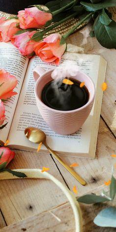 Перерыв На Кофе, Любители Кофе, Клейкие Заметки, Пора Пить Кофе, Высказывания О Кофе