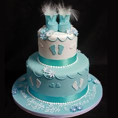 Chrstening Christening, Birthday Cake, Cakes, Desserts, Ideas, Food, Tailgate Desserts, Deserts, Cake Makers