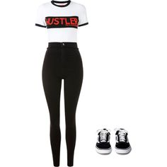 Untitled #37 by ben-25411998 on Polyvore featuring polyvore, fashion, style, Topshop, Hood by Air and clothing