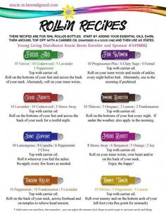 You Know I Love to Share: Young Living Essentials Oils Roller Ball Blend Reci. Essential Oil Diffuser Blends, Doterra Essential Oils, Natural Essential Oils, Yl Oils, Digize Essential Oil Young Living, Essential Oils For Cramps, Cold Sore Essential Oil, Young Living Frankincense, Valor Essential Oil
