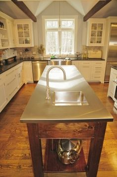 1000 Images About Domestic Kitchens Commercial Gear On