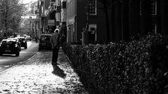 #wanderer #street #streetphotography  #blackandwhite #streetlife_award #streetphotographer #groningen #vscofilm #vsco #vscogrid #contemporary_photography #igersholland #contemporaryphotography #vscoexpo #moody #monochrome #instadaily #documentaryphotography #street_photography #contemporaryart #contemporary #loves_bestpic #vscoedit #vscodaily #Loves_Netherlands #nothingisordinary_ #dutch_connextion #igfriends_valledaosta #wanderlust #vscocam