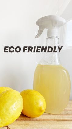 #NaturalColonCleanseDetox Cold And Cough Remedies, Cold Home Remedies, Home Remedy For Cough, Natural Remedies, Healthy Food Choices, Healthy Foods To Eat, Healthy Tips, Diet Foods, Lemon Water Benefits