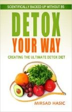 Detox Your Way: Creating the Ultimate Detox Diet On Your Terms - http://www.source4.us/detox-your-way-creating-the-ultimate-detox-diet-on-your-terms/