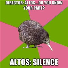 I DON'T EVEN UNDERSTAND WHAT THIS MEANS I JUST LOVE KIWIS OMG
