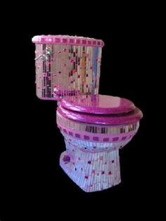 Toilet Seats On Pinterest Toilet Seats Toilets And Money