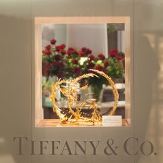 Tiffany & Co | Sydney Store Opening #tiffanyandco