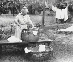 Google Image Result for http://portalwisconsin.files.wordpress.com/2009/08/washerwoman1.jpg%3Fw%3D450