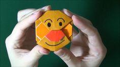 origami 종이접기
