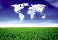 """3 Reasons for Organic Farming"" -- ""The Environmental Impact""  READ MOE @ www.organic4greenlivings.com"