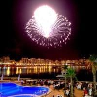 #Low #Cost #Hotel: CAVALIERI HOTEL, St. Julians, Malta. To book, checkout #Tripcos. Visit http://www.tripcos.com now.