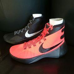 new styles 00a28 966a0 Chaussure de basket disponible sur www.sportlandamerican.com