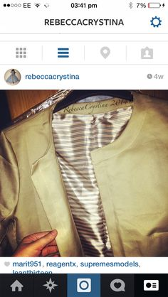 Illustrated & Designed & Constructed by Rebecca Crystina 2014