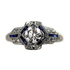 Imagen vía We Heart It https://weheartit.com/entry/168091606 #emerald #gold #jewelry #ruby #bluesapphire #bkgjewelry.com