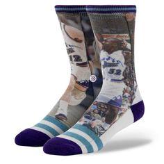 Stance Socks Men's Stockton/Malone Socks