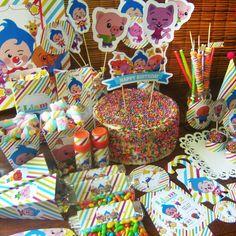 Kit printable Plim Plim. 21 pieces.  Kit custom. Digital files Circus Birthday, 2nd Birthday, Birthday Parties, Noah, Baby Mickey, Ideas Para, Baby Boy, Party, Paper Purse