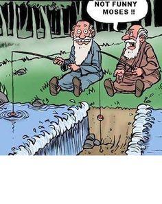 funny cartoon joke 7