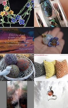 Thank you Treasury by Julie Hickman on Etsy--Pinned with TreasuryPin.com
