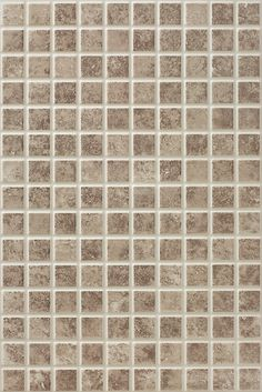 Hardboard makes a fine opening for your mosaics as long as you limit the size of the overall mosaic, limit the tesserae size, and don't … Marble Mosaic, Mosaic Art, Mosaic Tiles, 3d Texture, Tiles Texture, Concrete Slab Foundation, Terrazo, Material Board, Lounge Design