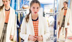 BrandBazar.com – Vente en Ligne Vêtements, Accessoires, Mode Femme
