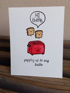 Image result for cute cards