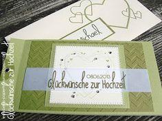 {Bellas} Papierträume: Hochzeitsglückwünsche °9 / 2013