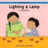 Lighting a Lamp: A Diwali Story (Festival Time) by Jonny Zucker,Books in the Festival Time series describe the activities of typical families as parents and children celebrate some of their culture's major holidays. Diwali Activities, Holiday Activities, Preschool Activities, Diversity Activities, Preschool Age, Preschool Christmas, Diwali Eyfs, Diwali Craft, Diwali For Kids