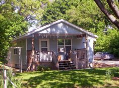 Muskegon County Habitat for Humanity House #39 - Norton Shores (2000)    http://muskegonhabitat.org/homeownership