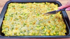 Main Meals, Italian Recipes, Vegan Vegetarian, Macaroni And Cheese, Veggies, Appetizers, Tasty, Favorite Recipes, Lunch