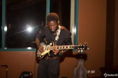 Follow @kw3hmd on Instagram: Kadeem Ward & His Mechanical Devices  The Hilton Hotel: Open Mic Sessions hosted by Justin Taylor.  03.31.16  Photography by: Justin Went: @seeker16  #thehilton #thehiltonhotel #hiltonbarbados #openmicnight #barbados #caribbean #ethnic #psychedelic #artist #musician #guitarist #soloartist #improvisation #ethereal #atmospheric #ambient #latin #jazz #photography #livemusic