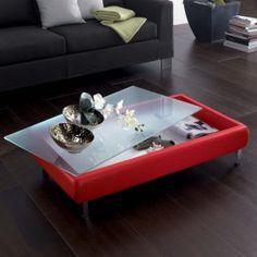 tavolino soft