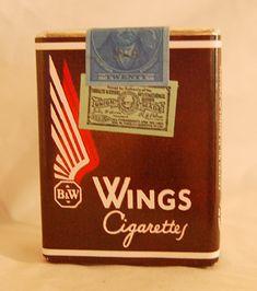 Menu, Packing, Vintage, Menu Board Design, Bag Packaging, Vintage Comics