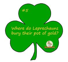 Like us on facebook www.facebook.com/onlinebootstore and answer the trivia question by St Pattys Day 2014 to be entered to win a pair of Ariat Socks.  Good Luck!