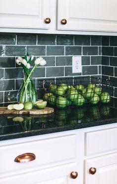 Jonathan Steinitz Interior Design - New Albany Kitchen