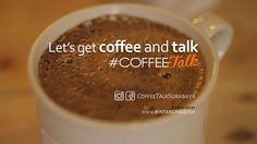 Coffee Cupping #2 Arabica Rengganis [kopi jawa /Java Coffee]