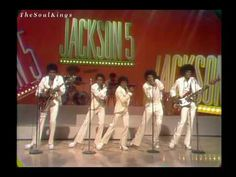 "Michael Jackson - Looking Through The Windows.  This is a performance on ""The Sonny and Cher Show"".  I love the back and forth between Mike and Sonny.  Michael is showing his great comic timing here."