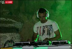 Joseba DJ