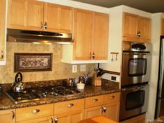 The property 215 W Washington St, Milford, MI 48381 is currently not for sale on Zillow. View details, sales history and Zestimate data for this property on Zillow. Michigan, Home And Family, Washington, Kitchen Cabinets, Home Decor, Decoration Home, Room Decor, Cabinets, Washington State