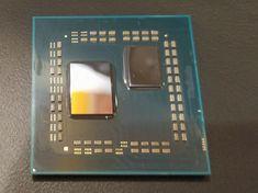 AMD Ryzen 3000 Series CPUs: Rumors, Release Date, All We