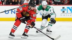 Get all the latest stats, news, videos and more on Chicago Blackhawks player Patrick Kane at nhl.com.