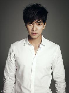 Visit the post for more. Asian Actors, Korean Actors, The King 2 Hearts, Korean Drama Stars, Shin Min Ah, Handsome Asian Men, Lee Seung Gi, Park Hyung Sik, Lee Sung