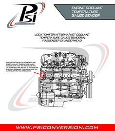 114 best engine idea images in 2019 ls swap motors ls1 engine rh pinterest com
